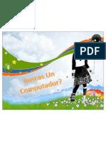 COMPRAR_UN_PC