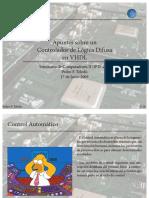 logica-difusa.pdf
