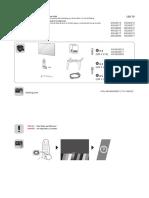 43UJ6560-SB_8902_9202_RS232C.pdf