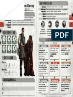 Star Wars FAE - Médico - Ideon Darray.pdf
