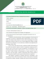 relat_semestral_completo[1]
