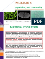 4 Dr. Kamarul Zaman Zarkasi - Microbial Population and Community.pdf