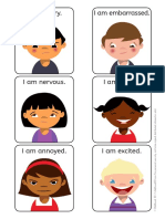 Big-Emotions-Guessing-Game-Cards.pdf