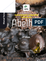 Manual-do-Mel-2-edicao-web.pdf