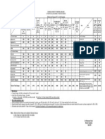 Fee Schedule Spring2016.pdf