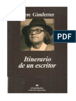 241211212-Itinerario-De-Un-Escritor-Gimferrer-Pere-pdf.pdf