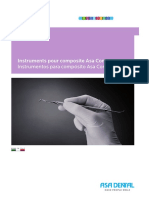 G_AsaCompInstruments_FR-ES.pdf