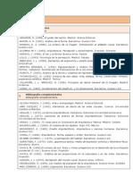 Bibliografía Diseño Básico