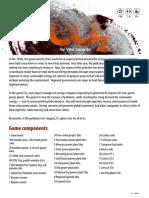co2_eng.pdf