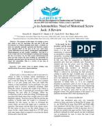 IJRDET_0415_03.pdf