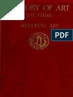 ArtMedievlhistoryofar02faur.pdf