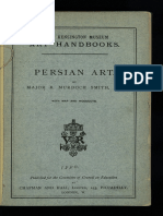 ArtPersian.pdf