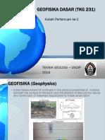 KULIAH geofisika 2.pptx
