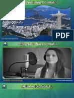 Himno Nacional De Brasil