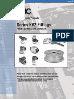 kv2.pdf
