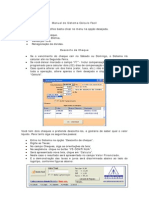 Manual Calculo Facil