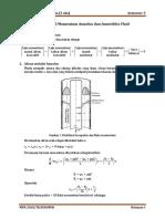 (1.1)_BPS3103-Proses-proses_Pemisahan-Pengantar