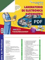 33002.pdf
