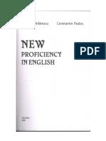370987119-Proficiency-In-English-Mihaela-Chilarescu-1.pdf