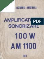 Amplificator de sonorizare AM 1100 (SEG)12-05-2018.pdf