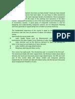 LABOUR ECONOMICS third year economist(2).pdf
