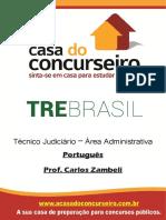 apostila-tre-brasil-portugues-zambeli.pdf