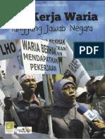 HakKerjaWaria_edisi2_forweb.pdf