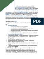 Medicos _Formacion _1