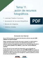 ud11_fota.pdf