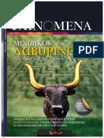 Φαινόμενα-Τεύχος-02.pdf