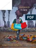 [ANIMA_ Critical Race Studies Otherwise] Amit S. Rai - Jugaad Time_ Ecologies of Everyday Hacking in India (2019, Duke University Press Books).pdf