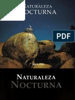 José B. Ruiz - Naturaleza nocturna.pdf