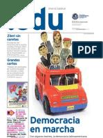 PuntoEdu Año 6, número 194 (2010)