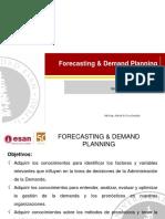PRONÓSTICO Y PLANIFICACIÓN DE DEMANDA ADLC Sesiones iniciales Alumnos (1).pdf