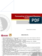PRONÓSTICO Y PLANIFICACIÓN DE DEMANDA SESIONES INTERMEDIAS.pdf