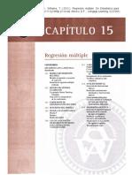 C27291-OCR.pdf