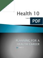 331127972-Health-Grade10-4th-Quarter.pptx