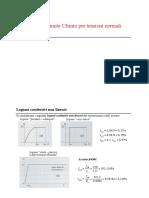 6 Stato Limite Ultimo per tensioni normali.pdf