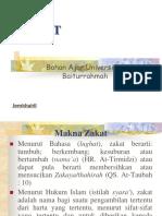 142130_harta Wajib Zakat