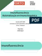 Aulas_12_IHQ.pdf