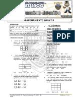 Razonamiento Matematico - 1er Año (1).doc