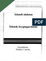 958fa4fcfc64 2010_A_Csiki_Szekely_Muzeum_evkonyv.pdf