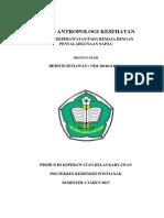 ASKEP-PENYALAHGUNAAN-NAPZA pdf.pdf