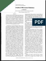 0362-028x-43.8.618.pdf
