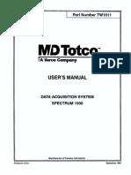 md totco2.pdf