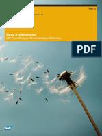 Data Architecture.pdf