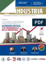 205_revista-industria-no-29-1.pdf