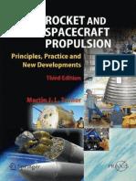 Rocket propulsion.pdf