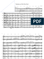 Fantasy on The First Noel_oboe flute - Partitura e parti.pdf