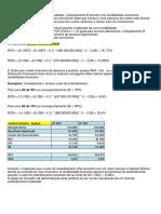 Topicos-Caso6